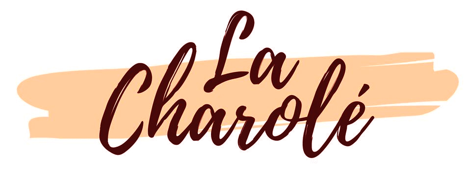 La Charolé - Cuero Argentino